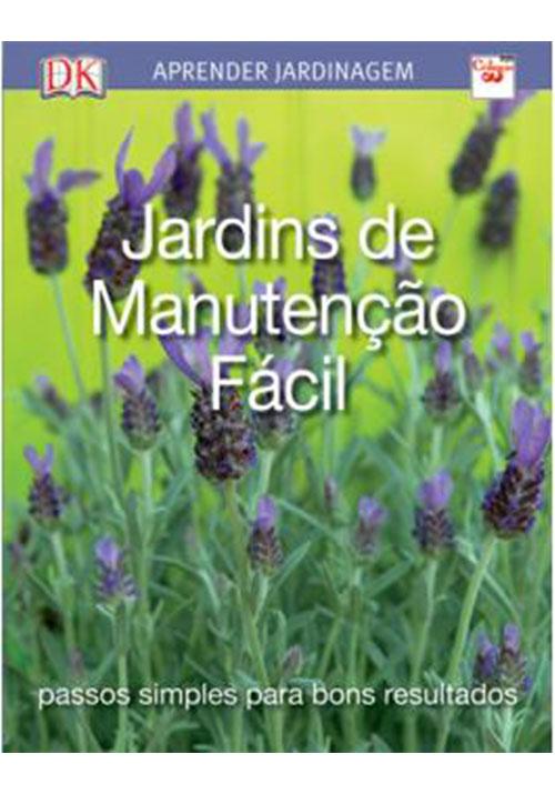 Jardins-de-Manutencao-Facil