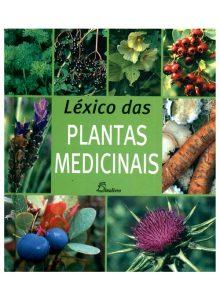 Léxico das Plantas Medicinais