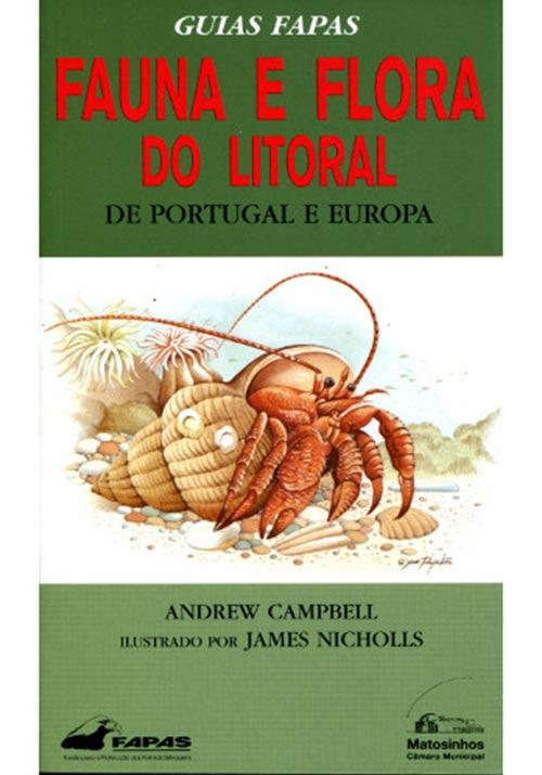 LitoralPortugalEuropa
