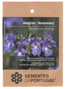 alecrim-sementes-portugal
