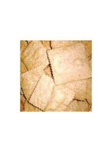 biscoitos-integrais-valonguense