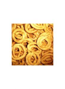 biscoitos-malfeitos