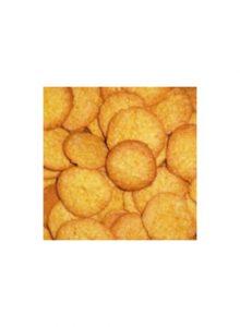 biscoitos-patuscos