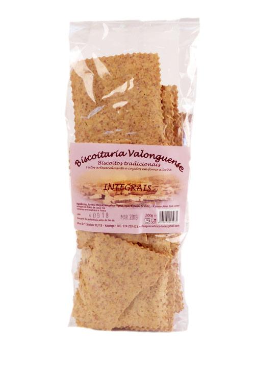 biscoitos-valonguense-cacos-integrais