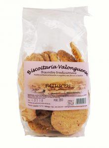 biscoitos-valonguense-patuscos