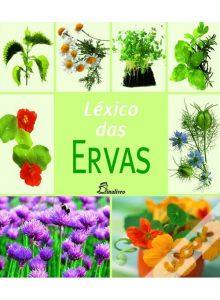 Léxico das Ervas