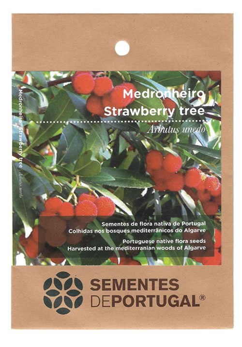 medronheiro-sementes-portugal