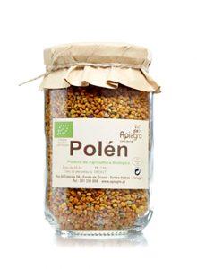 mel-apiagro-polen
