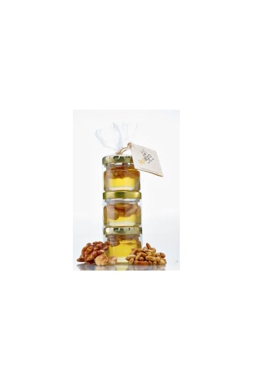 mel-com-frutos-secos-apiagro