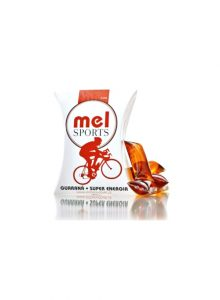 mel-sport-guarana-copy