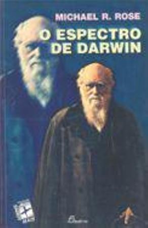 Espectro-de-Darwin---Biologia-evolucionista-no-mundo-moderno