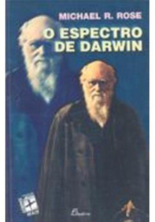 O Espectro de Darwin