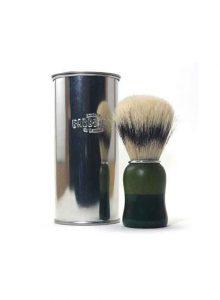 cosmetica-antiga-barbearia-pincel-cerda