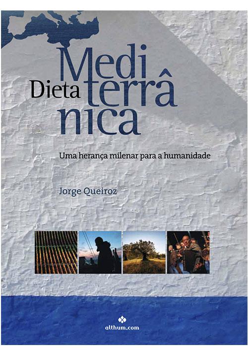dieta_mediterranica