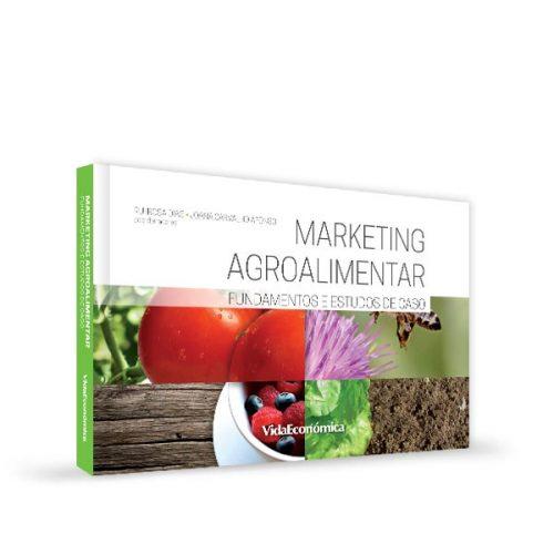 Marketing-Agroalimentar---Fundamentos-e-Estudos-de-Caso