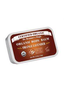 cosmetica-drbronner-sabonete-laranja-alfazema
