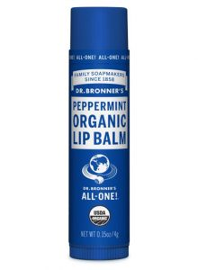 lip-balm-peppermint-dr.bronner