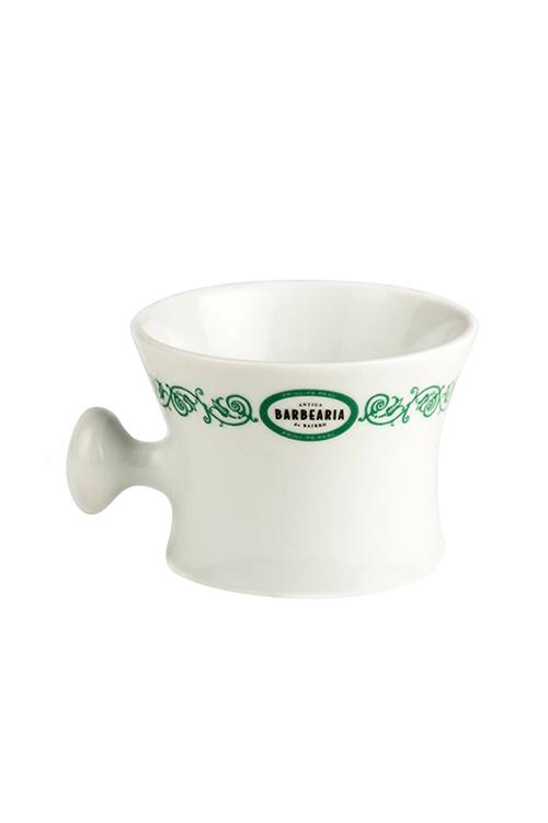 cosmetica-antiga-barbearia-mug