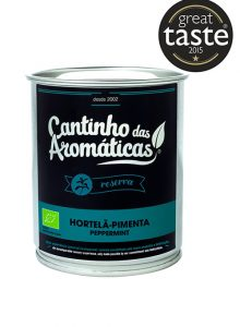 infusao-reserva-hortela-pimenta-bio-cantinho-das-aromaticas