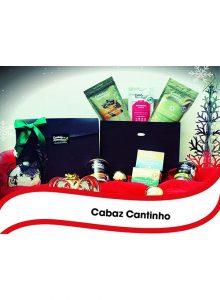 Cabaz-Cantinho-das-aromaticas
