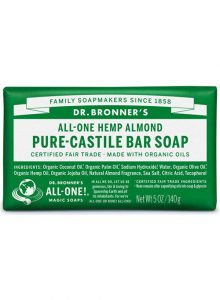 sabonete-amendoa-dr-bronner