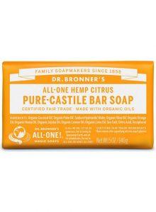 sabonete-citrus-dr-bronner