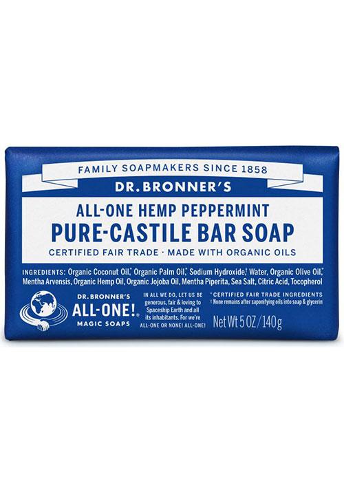 sabonete-peppermint-dr-bronner