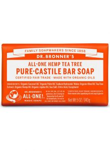 sabonete-tea-tree-dr-bronner