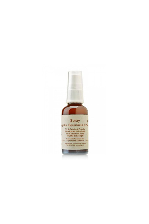 aromaterapia-propolis-spray