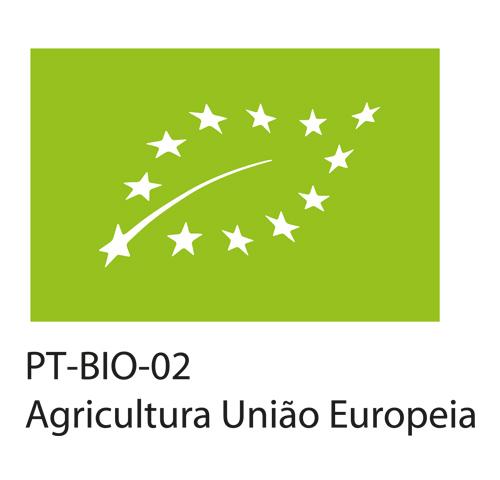 Nomeações Prémios Cantinho Cantinho das Aromáticas Produtos certificados em Agricultura Biológica