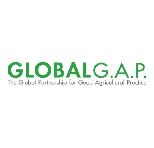 Nomeações Prémios Cantinho Nomeações Prémios Cantinho Cantinho das Aromáticas Certificação Global Gap