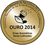 Ouro 2014
