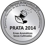 Prata 2014