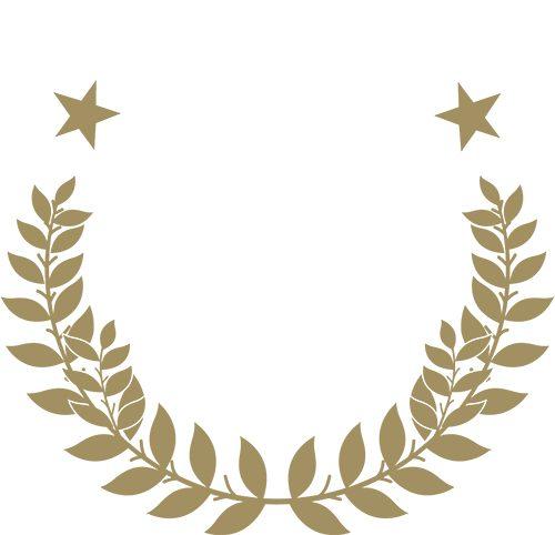 Nomeações Prémios Cantinho Cantinho das Aromáticas Nomeações e Prémios