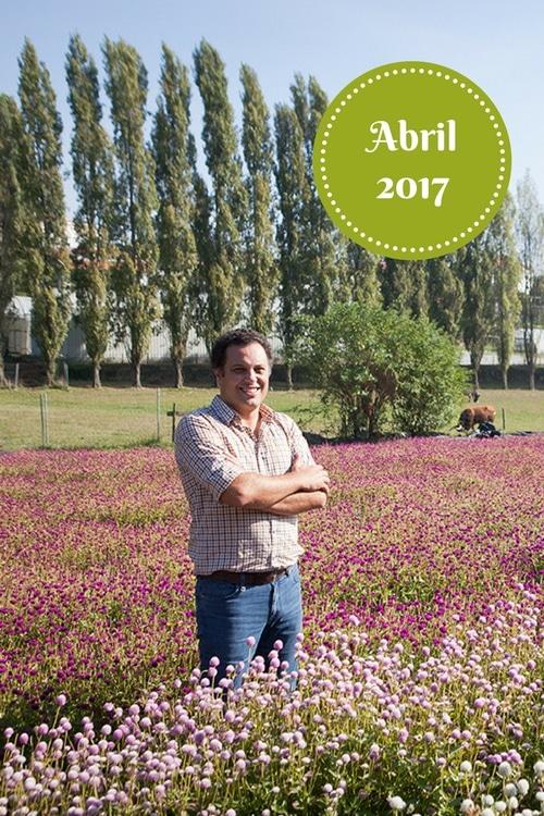 Workshop Produção de Plantas Aromáticas