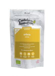 Stévia - Condimento BIO