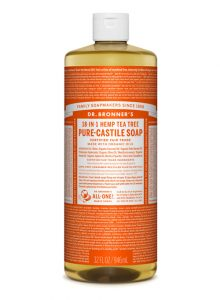 dr.bronner-18in1-946ml