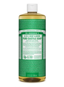 dr.bronner-18in1-amendoa-946ml
