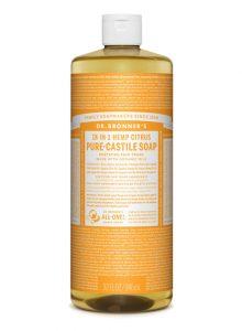 dr.bronner-18in1-citrus-946ml