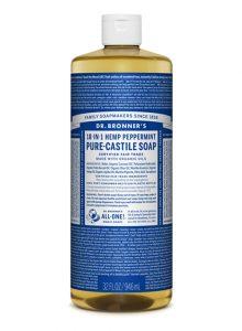 dr.bronner-18in1-hortela-pimenta-946ml