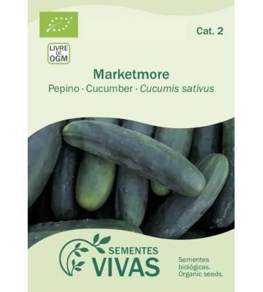 pepino-marketmore-bio-1-2g