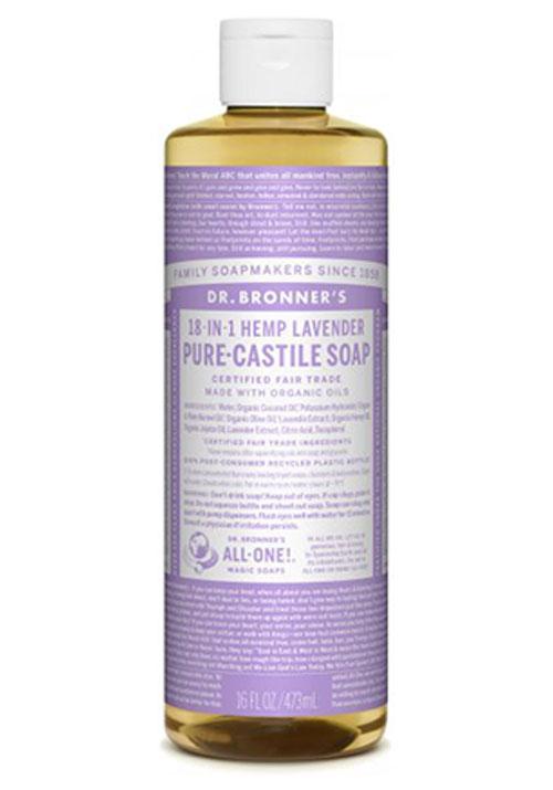 sabonete-liquido-lavanda-473ml