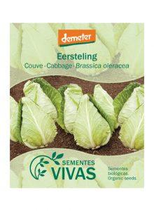 sementes-couve-cabbage-sementes-vivas