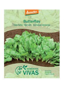 sementes-espinagre-spinach-butterflay-sementes-vivas