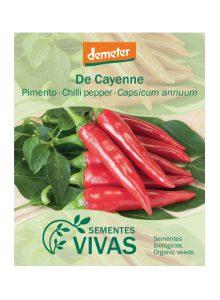 sementes-pimento-chilli-pepper-cayenne-sementes-vivas