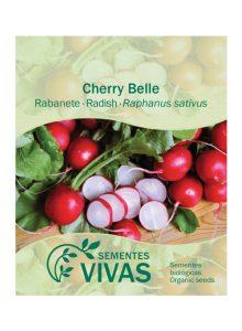 sementes-rabanete-radish-sementes-vivas