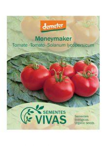 sementes-tomate-moneymaker-tomato
