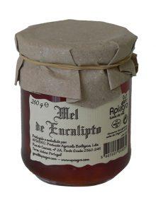 mel-de-eucalipto-apiagro