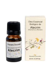 oleo-essencial-planalto-dourado-alecrim