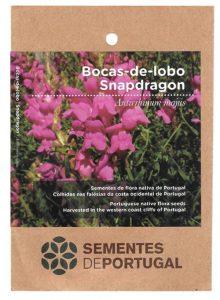bocas-de-lobo-sementes-portugal